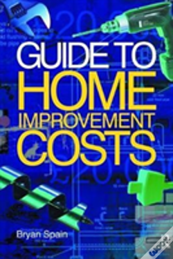 Wook.pt - Guide To Home Improvement Costs