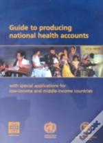 Guide To Producing National Health Accountswith Inserted Correction Slip