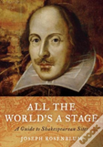 Guide To Shakespeares World