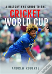 Guide To The Cricket World Cup