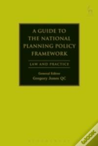Baixar Do Epub Guide To The National Planning Policy Framework