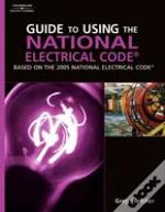 Guide To Using The National Electrical C