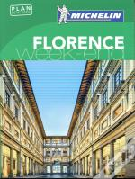 Guide Vert We Florence