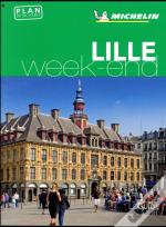 Guide Vert Week-End Lille