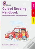 Guided Reading Teacher Guide 2