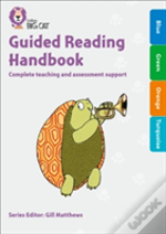 Guided Reading Teacher Guide 3