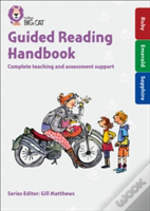 Guided Reading Teacher Guide 4