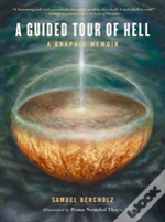 Guided Tour Of Hell