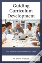 Guiding Curriculum Development