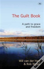 Guilt Book The