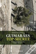 Guimarães Top-Secret