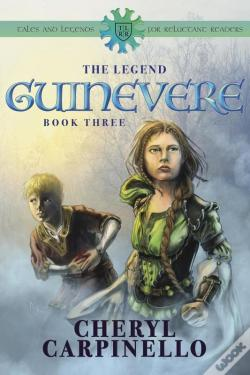 Wook.pt - Guinevere