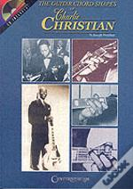 Guitar Chord Shapes Of Charlie Christian