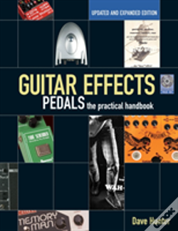 Wook.pt - Guitar Effects Pedals