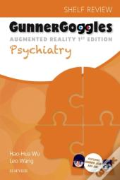 Gunner Goggles Psychiatry E-Book