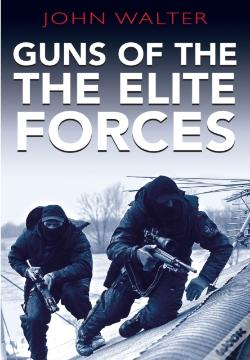 Wook.pt - Guns Of The Elite Forces