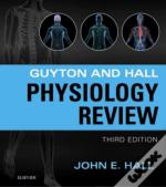 Guyton & Hall Physiology Review E-Book