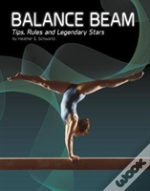 Gymnastics Pack B Of 2