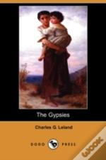 Gypsies (Dodo Press)
