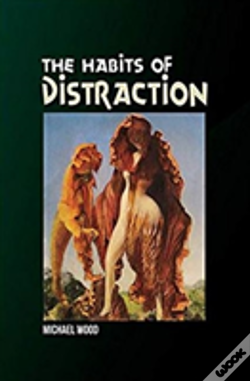 Wook.pt - Habits Of Distraction