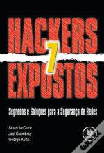 Hackers Expostos