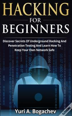 Wook.pt - Hacking For Beginners