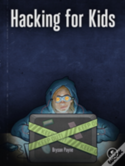 Wook.pt - Hacking For Kids