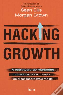Wook.pt - Hacking Growth