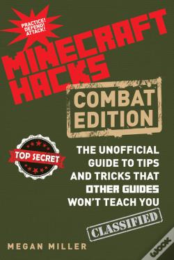 Wook.pt - Hacks For Minecrafters: Combat Edition