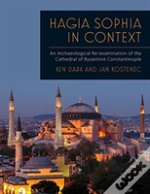 Hagia Sophia In Context