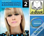Hairdressing Foundations L2 Nvq