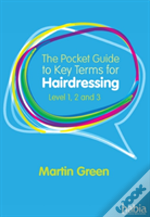 Hairdressing Glossary