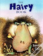 Hairy Book