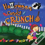 Halloween Candy Crunch! (Matte Color Paperback)