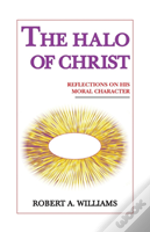 Halo Of Christ