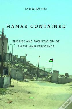 Wook.pt - Hamas Contained