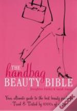 Handbag Beauty Bible