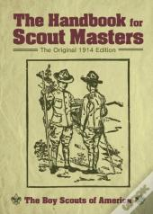 Handbook For Scout Masters