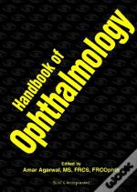 Handbook Of Ophthalmology