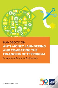 Wook.pt - Handbook On Anti-Money Laundering And Combating The Financing Of Terrorism For Nonbank Financial Institutions