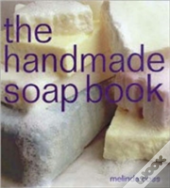 Handmade Soap Book