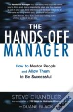Hands-Off Manager