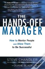 Hands-Off Manager, The