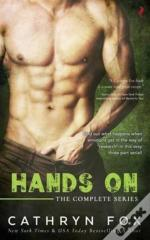 Hands On Boxed Set