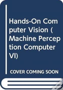 Wook.pt - Hands-On Computer Vision