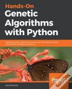 Hands-On Genetic Algorithms With Python