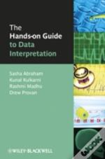 Hands-On Guide To Data Intepretation