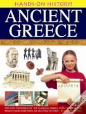 Hands-On History! Ancient Greece