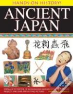Hands-On History! Ancient Japan
