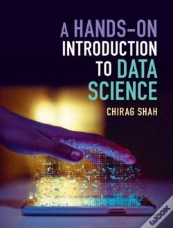 Wook.pt - Hands-On Introduction To Data Science